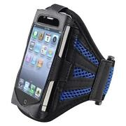 iPhone 4 Running Case