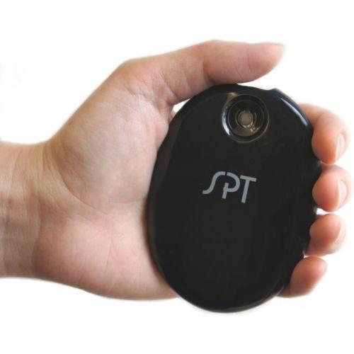 Battery Hand Warmer : Battery hand warmer ebay