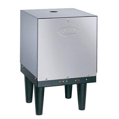 Hatco MC-10 Mini-Compact 3.2 Gallon Electric Booster Water Heater