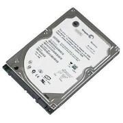 200GB Laptop Hard Drive