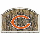 Unbranded Chicago Bears NFL Signs
