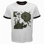 The Shins Shirt