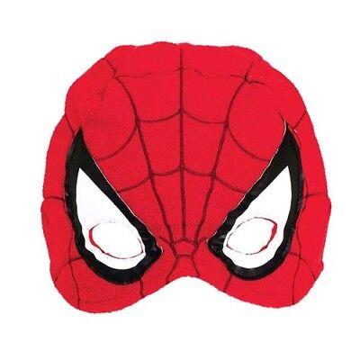 SPIDER-MAN Webbed Wonder DELUXE HAT ~ Birthday Party Supplies Favor Prize Reward