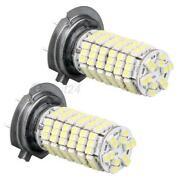 LED 12V Kfz Leuchten