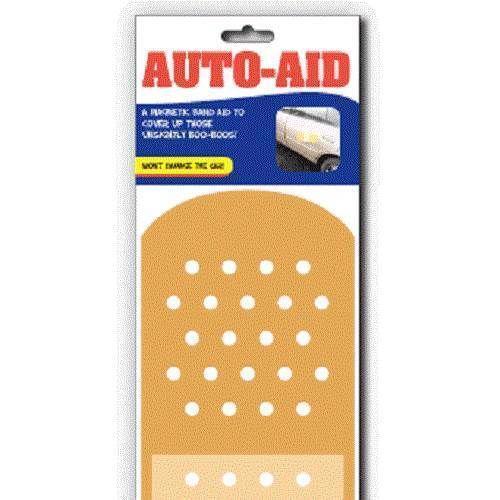 Car Bandage