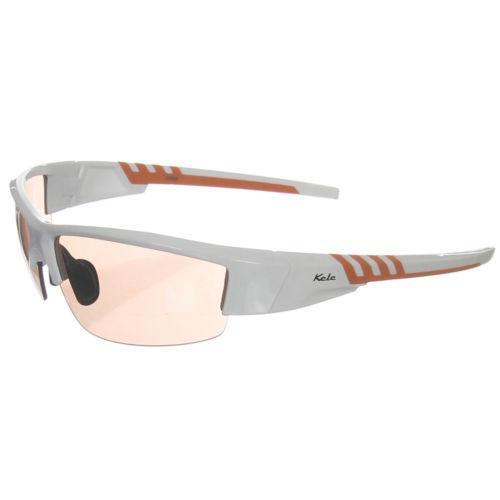 7e02e24d27 NYX Sunglasses