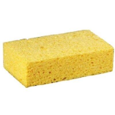 3m Extra Large Commercial Sponges C41 7456-T