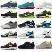 Nike 48,5