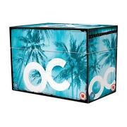 The OC Complete Box Set