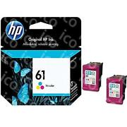 HP Printer Ink 61