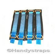 Strap Rings
