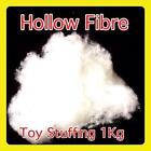 Toy Stuffing 1 KG