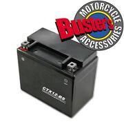 CTX12-BS Battery