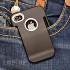 iPhone 4 TPU Case