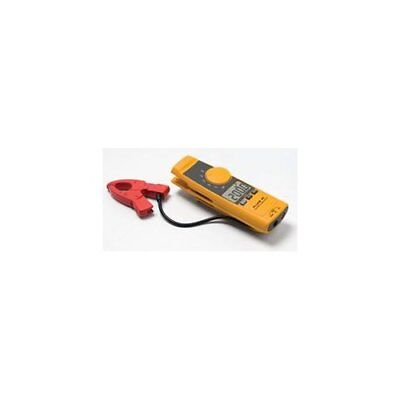 Fluke Fluke-365 Detachable Jaw True-rms Acdc Clamp Meter Fluke365