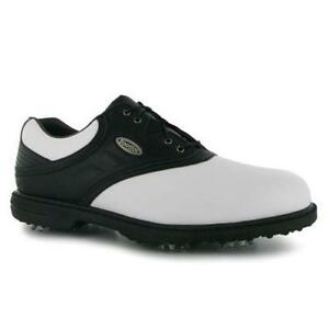 Aqualite Golf Shoes