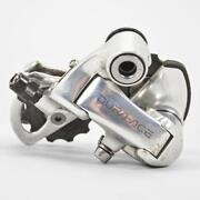 Dura Ace 7700 Rear Derailleur
