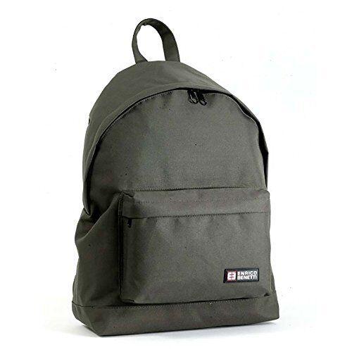 1e2019d62d4 Сумка или рюкзак Enrico Benetti Amsterdam Multipurpose Unisex School/Sport  Backpack Breifcase ... - 152800291390 - купить на eBay.com (США) с  доставкой в ...