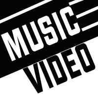 *Wanted* Music Videos