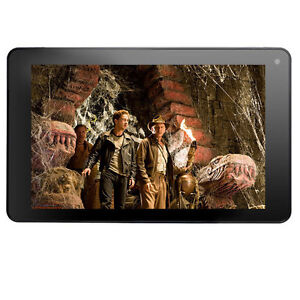 iRulu-7-Android-4-1-Tablet-PC-1024-600-RK3066-Dual-Core-1-6GHz-8GB-USA-Stock
