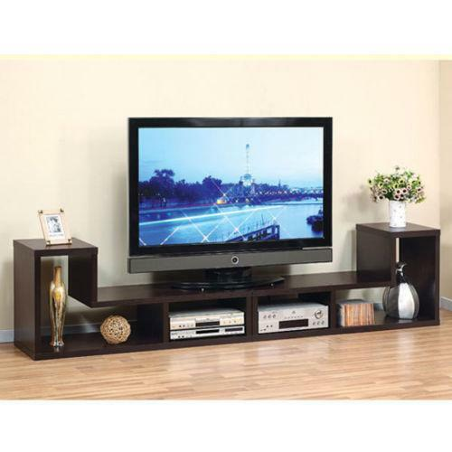 bedroom tv stand ebay