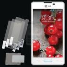 LG L5 Screen