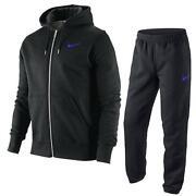 Mens Nike Jogging Tracksuit