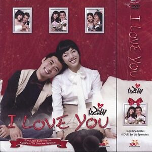 NEW Korean TV k-drama box sets - Region 1 from YA Entertainment Cambridge Kitchener Area image 3