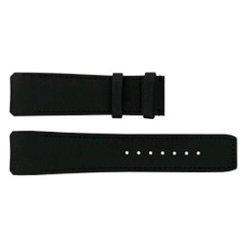 Tissot Armband / T-Touch SOLAR / T610035306