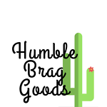 Humble Brags