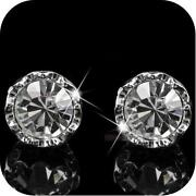 Swarovski Earrings Free Shipping