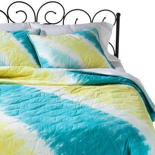 tie dye bedding queen ebay