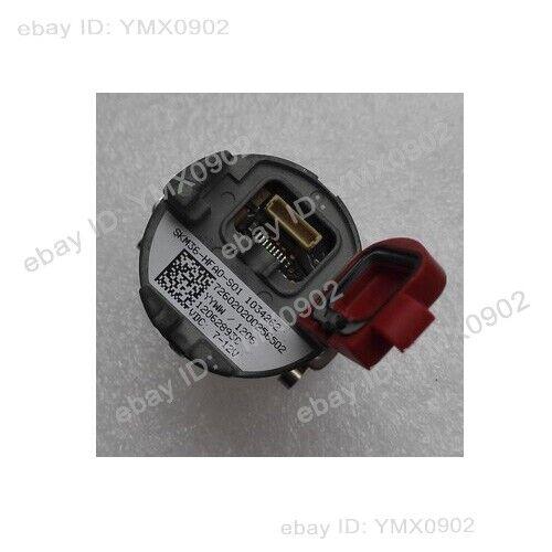1PC Used Encoders For Sick SKM36-HFAO-S01 SKM36-HFA0-S01