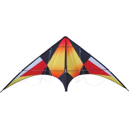 Premier Kites eBay