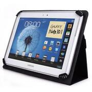 10.2 Android Tablet Case