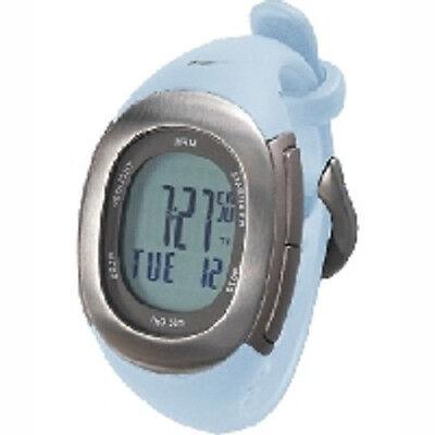 Nike Women's SM0032-003 Imara Heart Rate Monitor Watch I ...