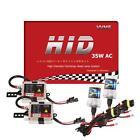 9006 HID Kit 5000K