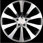 Range Rover Autobiography Wheels