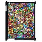 Disney iPad 2 Case