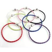 Wholesale Lot Chain Bracelet