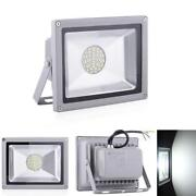 Outdoor LED Lights 30W
