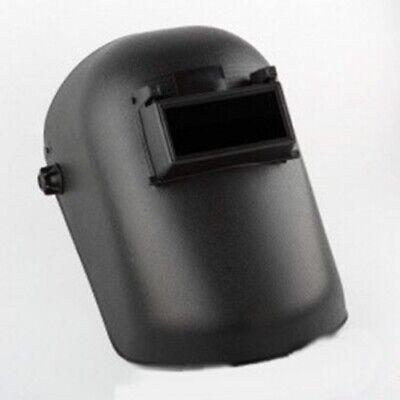 Arc Welding Helmet Hood Welders Face Head Safety Mask Welder Weld