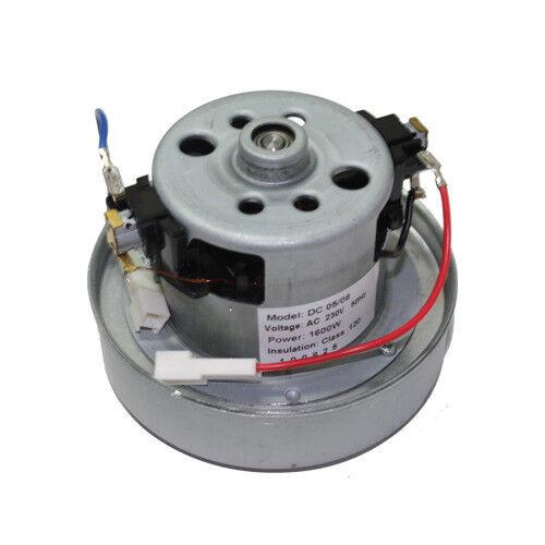 двигатель для dyson dc08