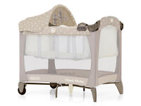 GRACO Travel cot - Baby Infant Bed