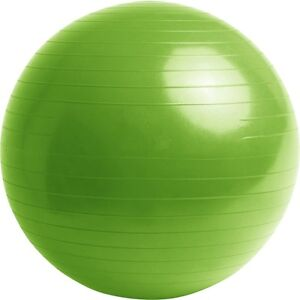 Exercise Ball / Fitness Ball / Yoga Ball - 65cm