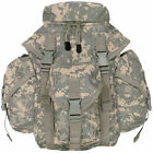 Collectible Military Surplus Bags & Packs