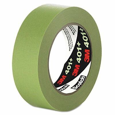 3m Industrial 051115-64763 High Performance Masking Tape 401233 48mm X 55 M