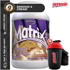Syntrax Protein Shakes & Bodybuilding Supplements