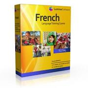 Learn French DVD
