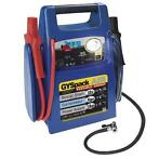 Gys GYSPACK AIR booster 12V 5192026322